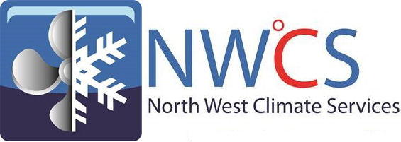 North West Climate Services